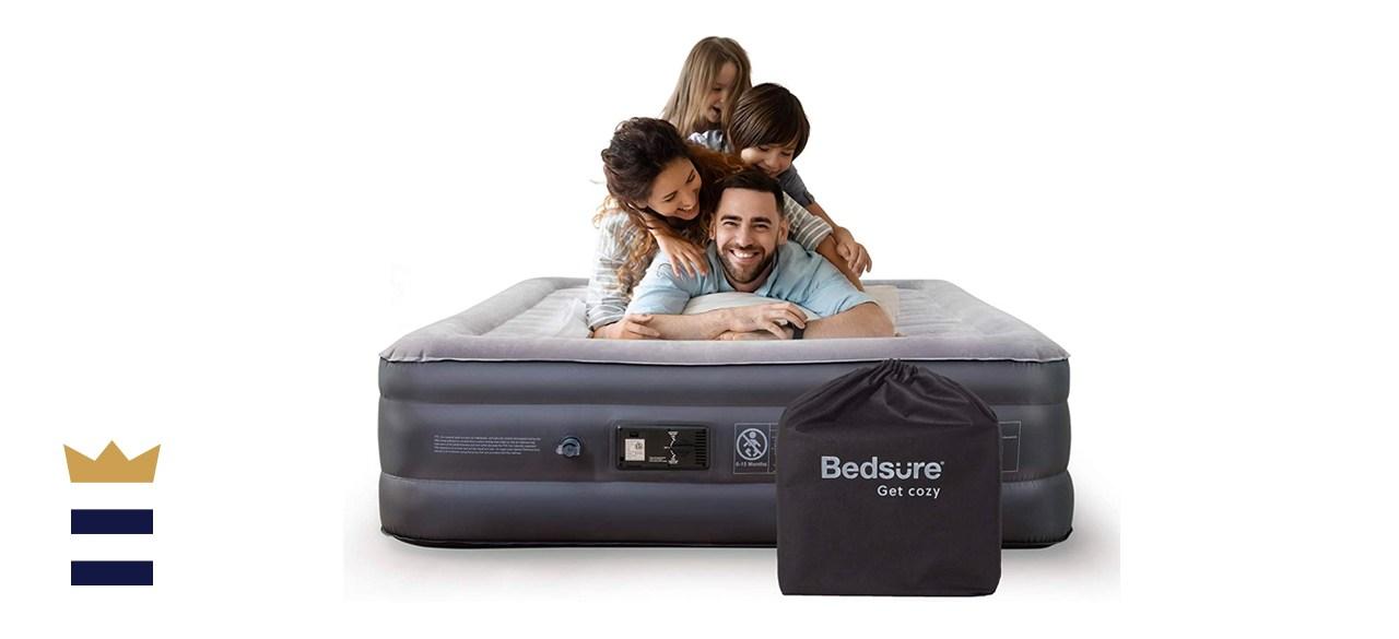 Bedsure Air Mattress