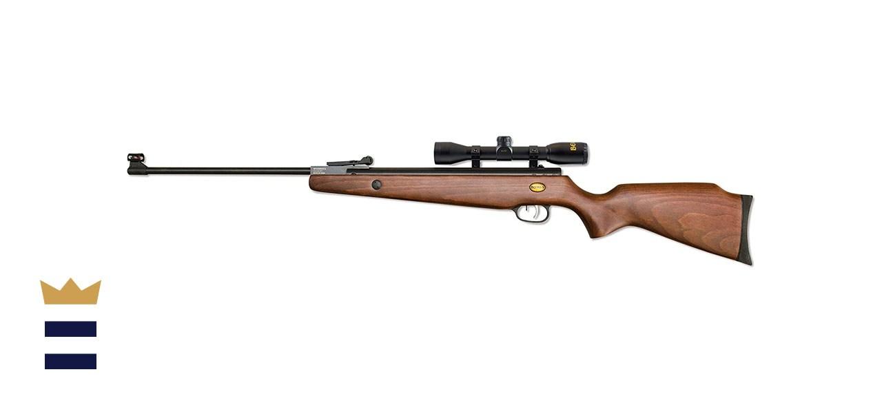 Beeman RS2 Air Rifle