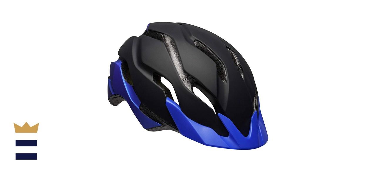 Bell Revolution MIPS Youth Bike Helmet