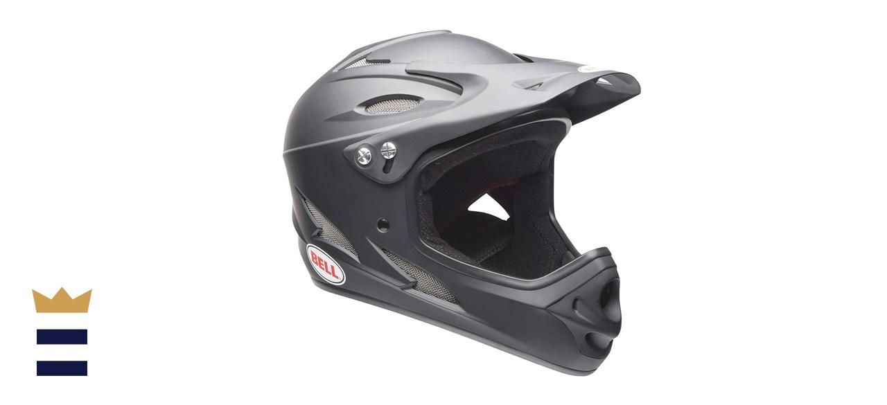 Bell Servo Adult BMX Helmet