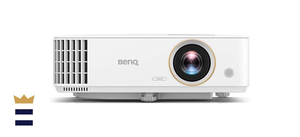 BenQ Home Theater DLP Projector