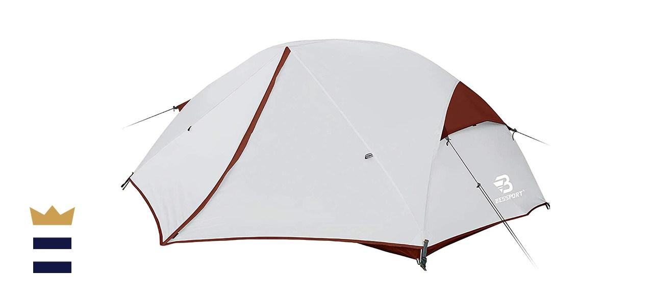 Bessport 3-Person Tent