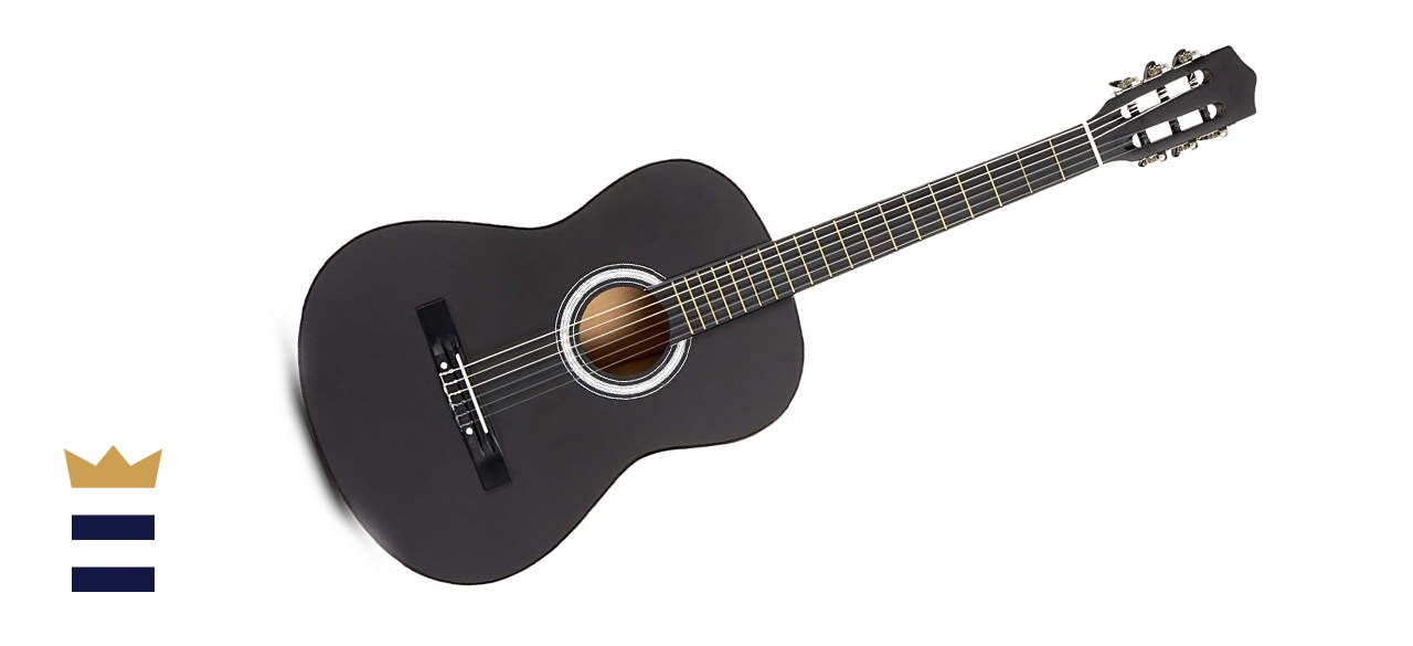 Best Choice Products 38-inch Beginner Acoustic Guitar