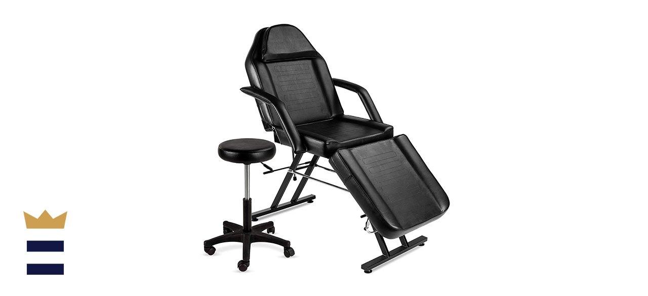 Best Choice Products Salon Chair