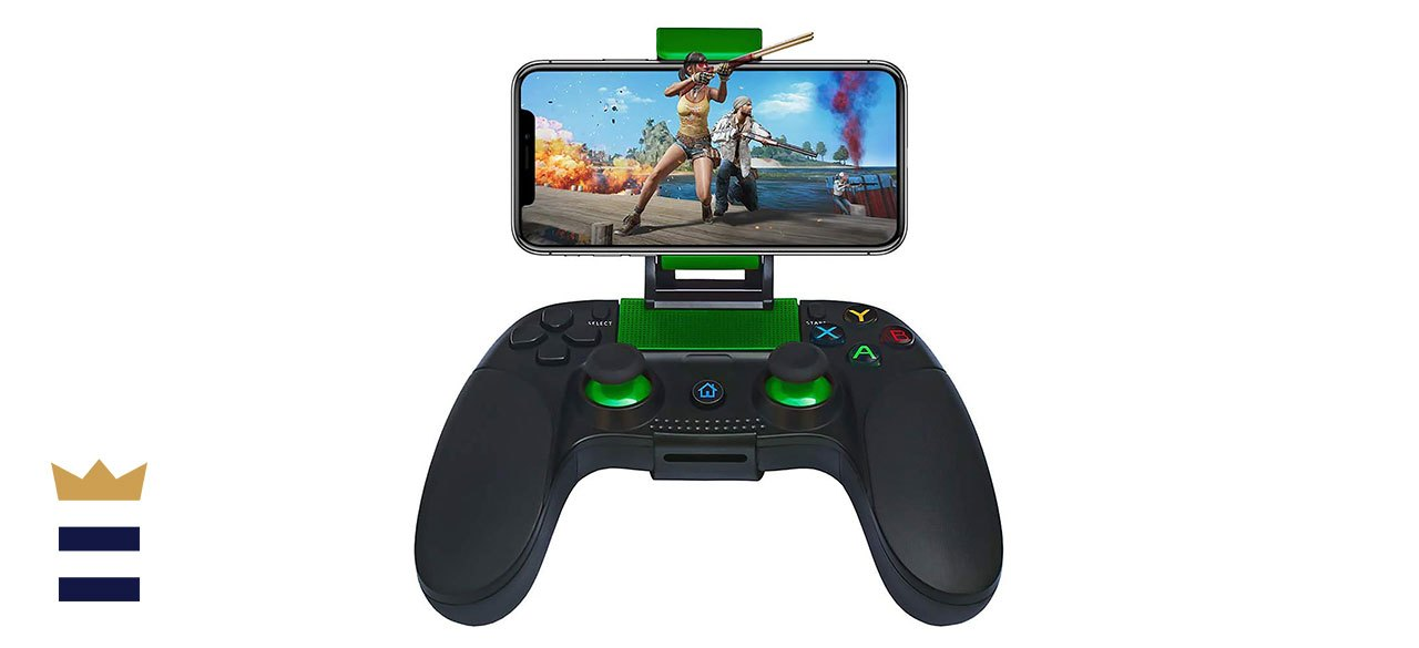 BestOff Wireless Gamepad