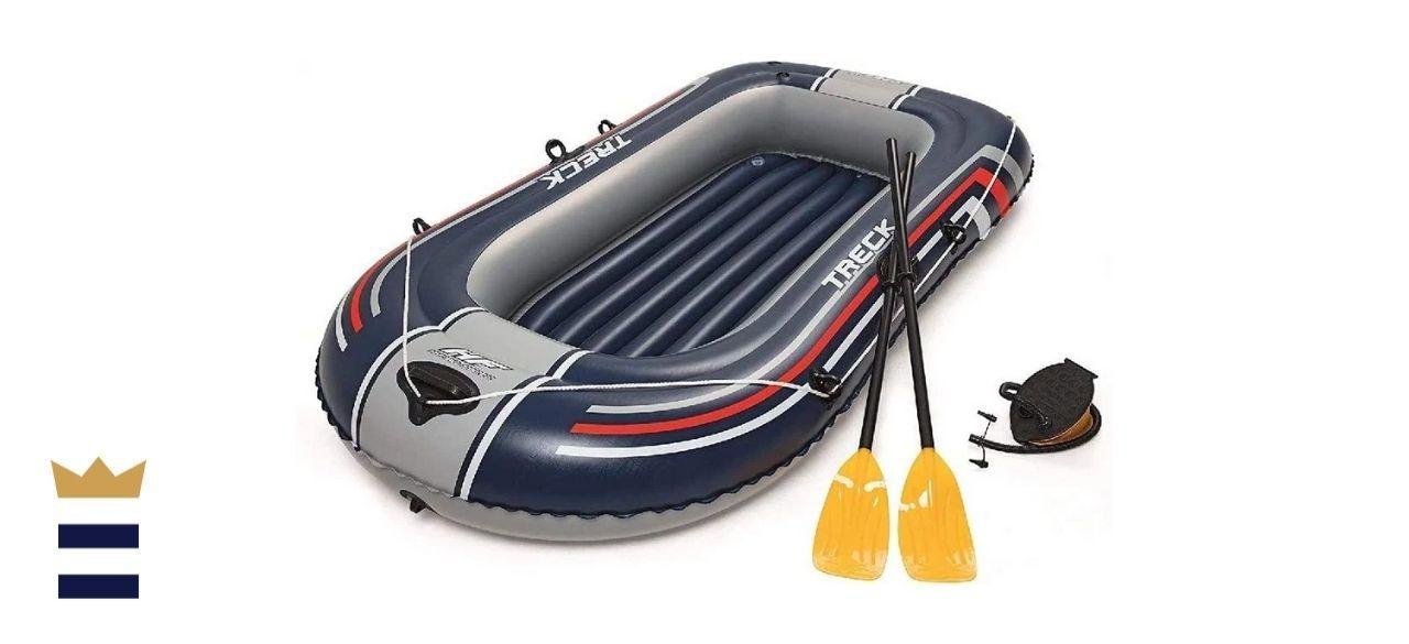 Best rafts