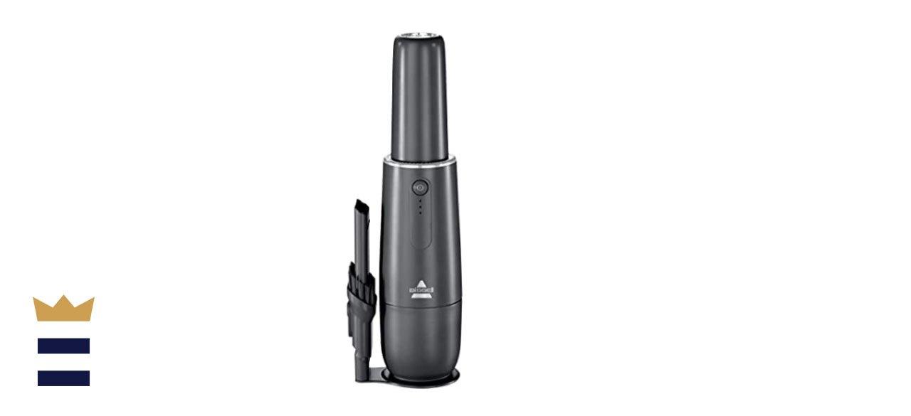 Bissell AeroSlim Handheld Vacuum
