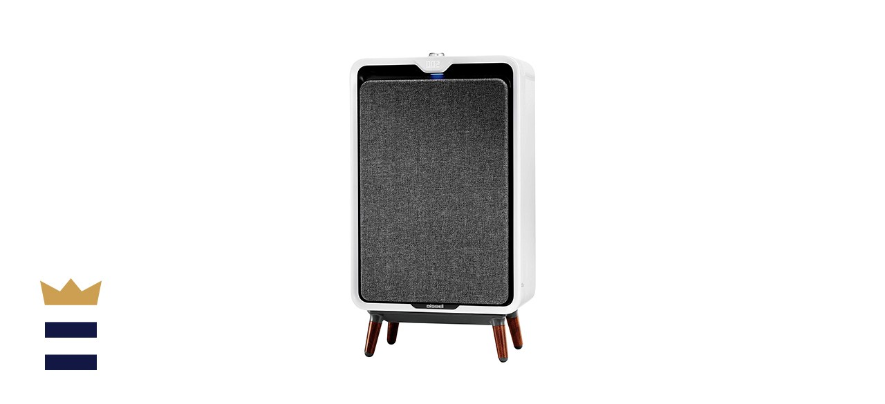 Bissell air320 Smart Air Purifier