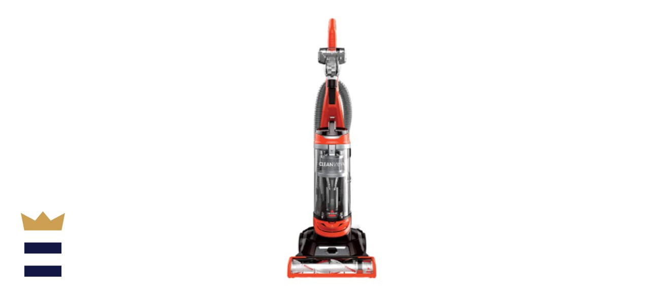 BISSELL CleanView Upright Vacuum