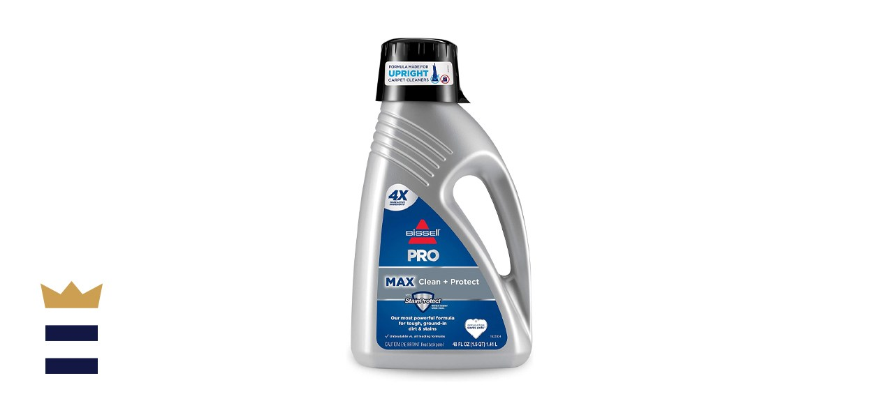 Bissell Deep Clean Pro