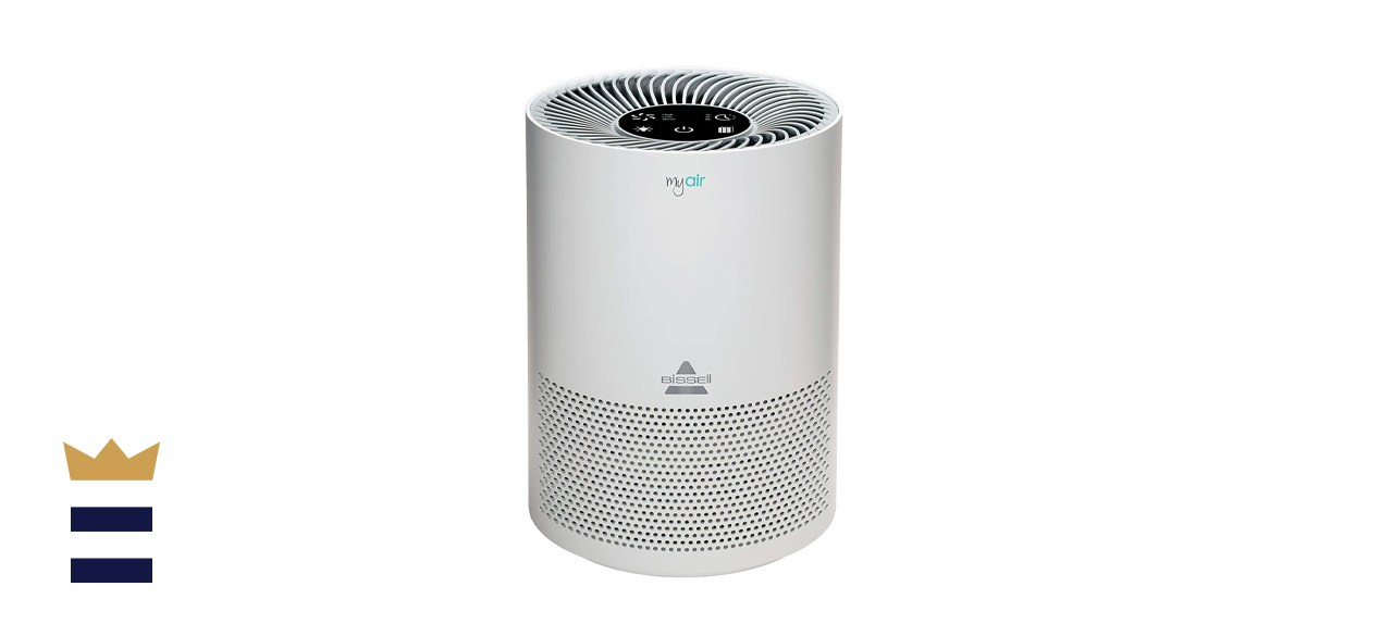 Bissell MYair Air Purifier