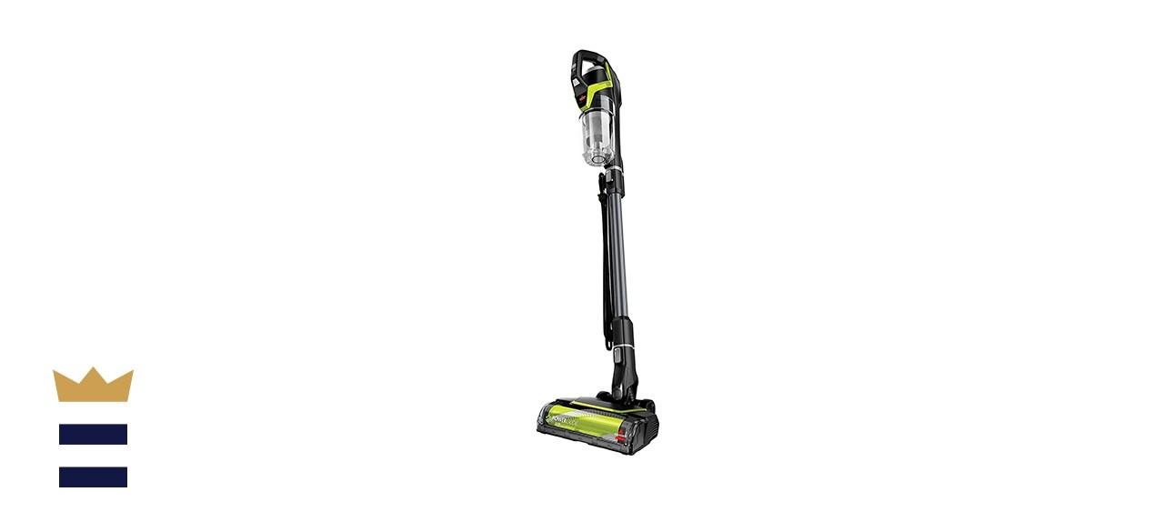 Bissell PowerGlide Pet Slim Corded Vacuum
