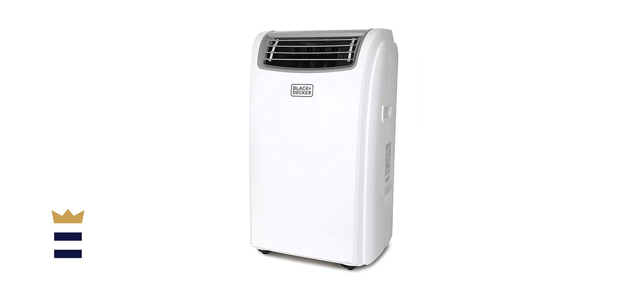 Black + Decker BPACT14WT Portable Air Conditioner