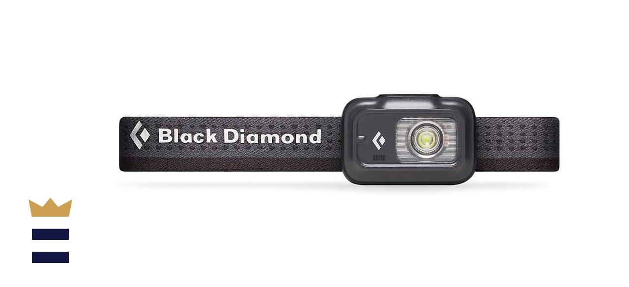 Black Diamond Astro 175 Headlamp