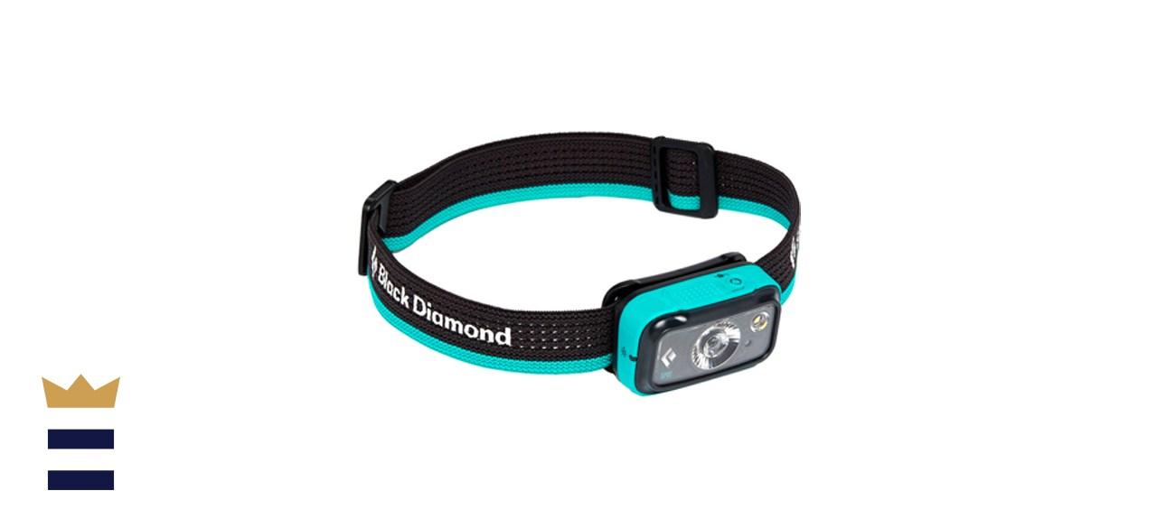 Black Diamond Spot 350