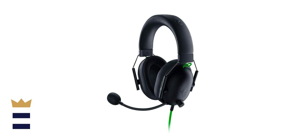 BlackShark V2 Gaming Headset