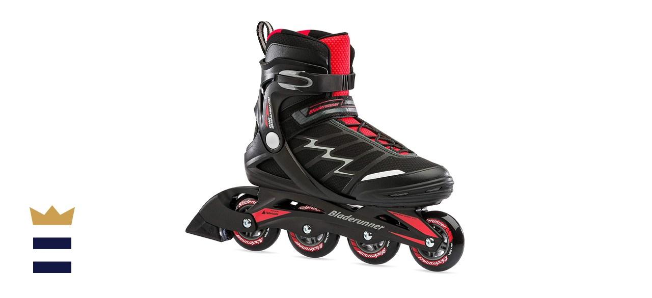 Bladerunner by Rollerblade Advantage Pro XT Inline Skates