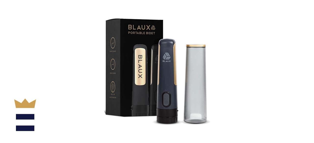BLAUX Electric Rechargeable Portable Bidet