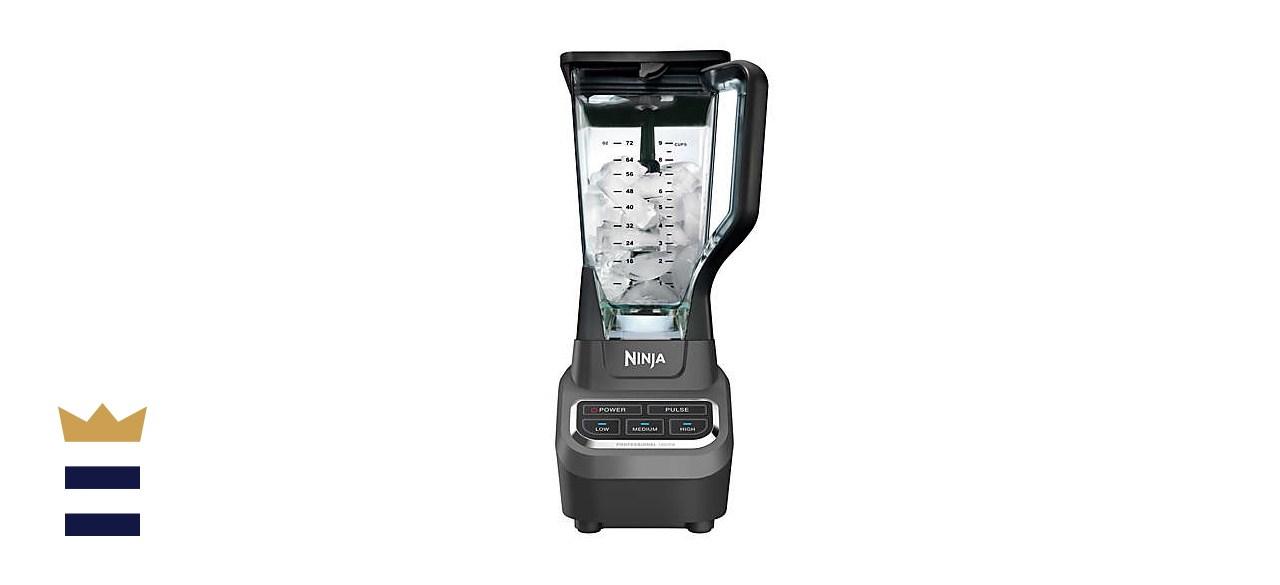 Ninja® Professional Blender in Black