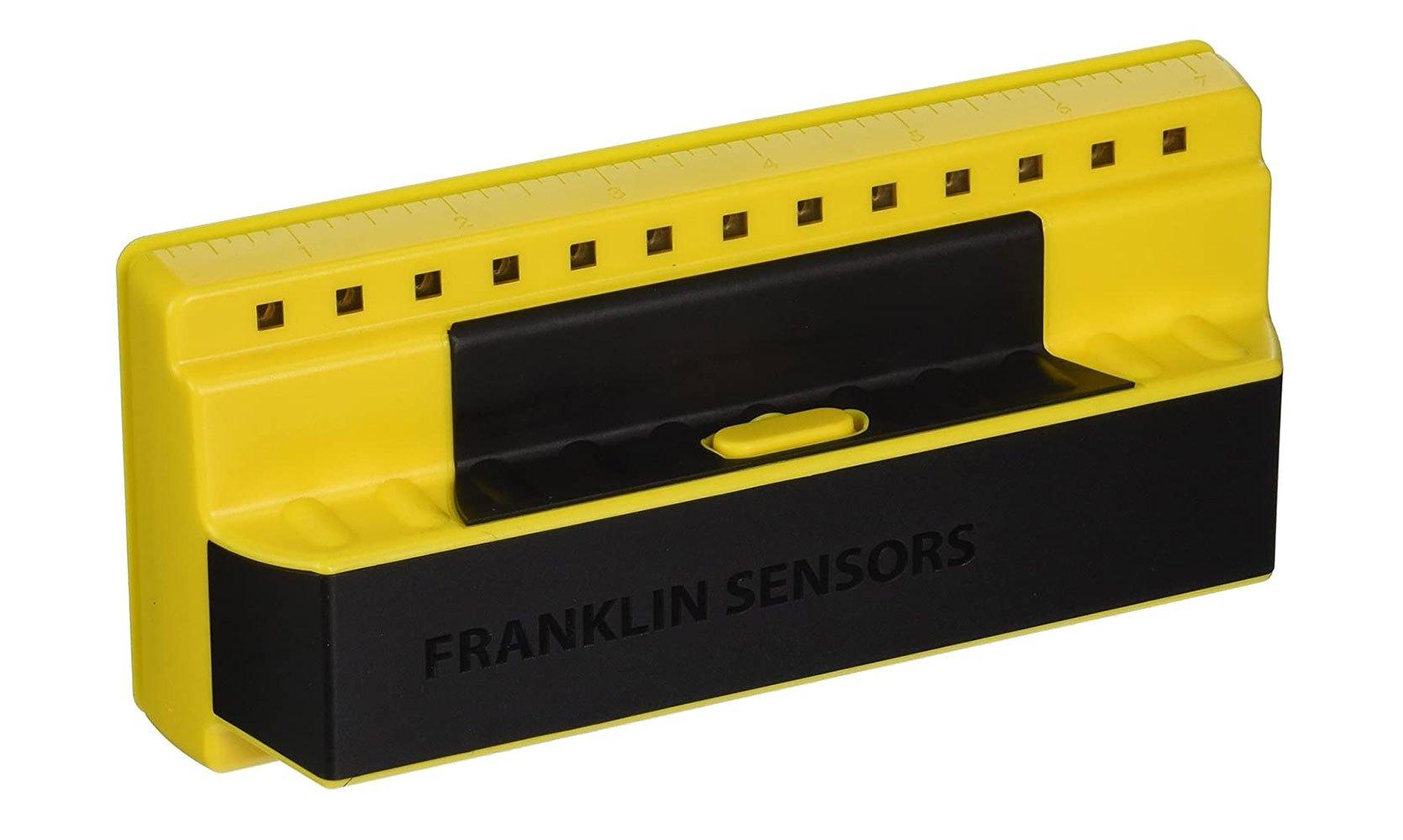 FranklinStudSensor