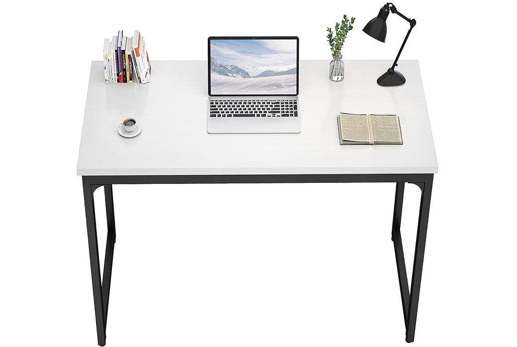 Foxemart desk