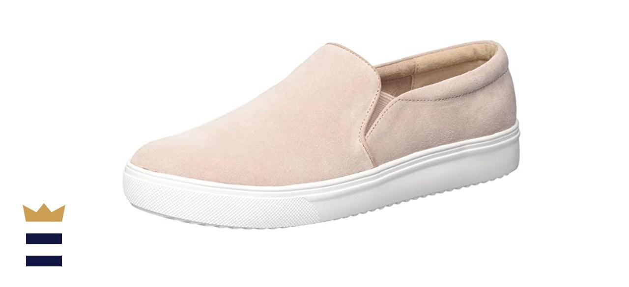 Blondo Gracie Waterproof Sneaker