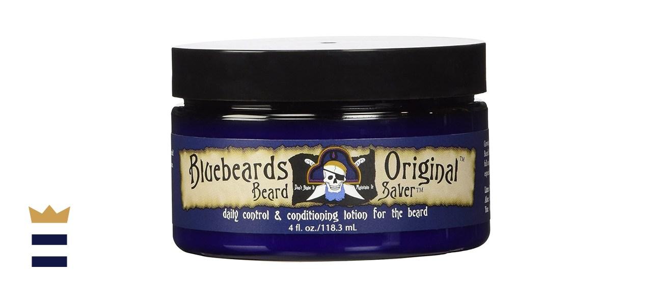 Bluebeards Original Beard Saver