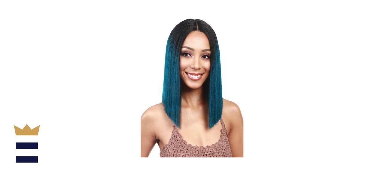 Bobbi Boss' Yara Lace Front Wig