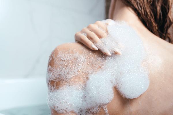 body wash2
