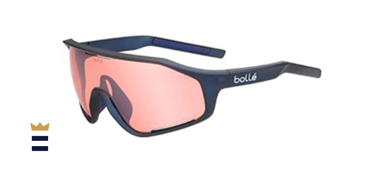 Bollé Shifter Phantom Sunglasses