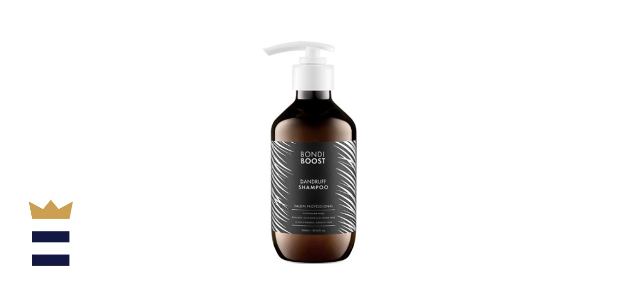 Bondi Boost Dandruff Shampoo