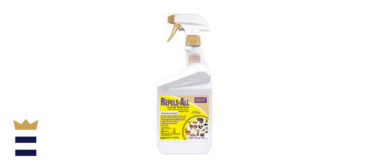 Bonide Repels-All Animal Repellent