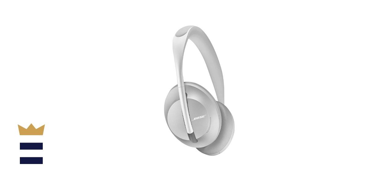 Bose 700 Noise Canceling Headphones