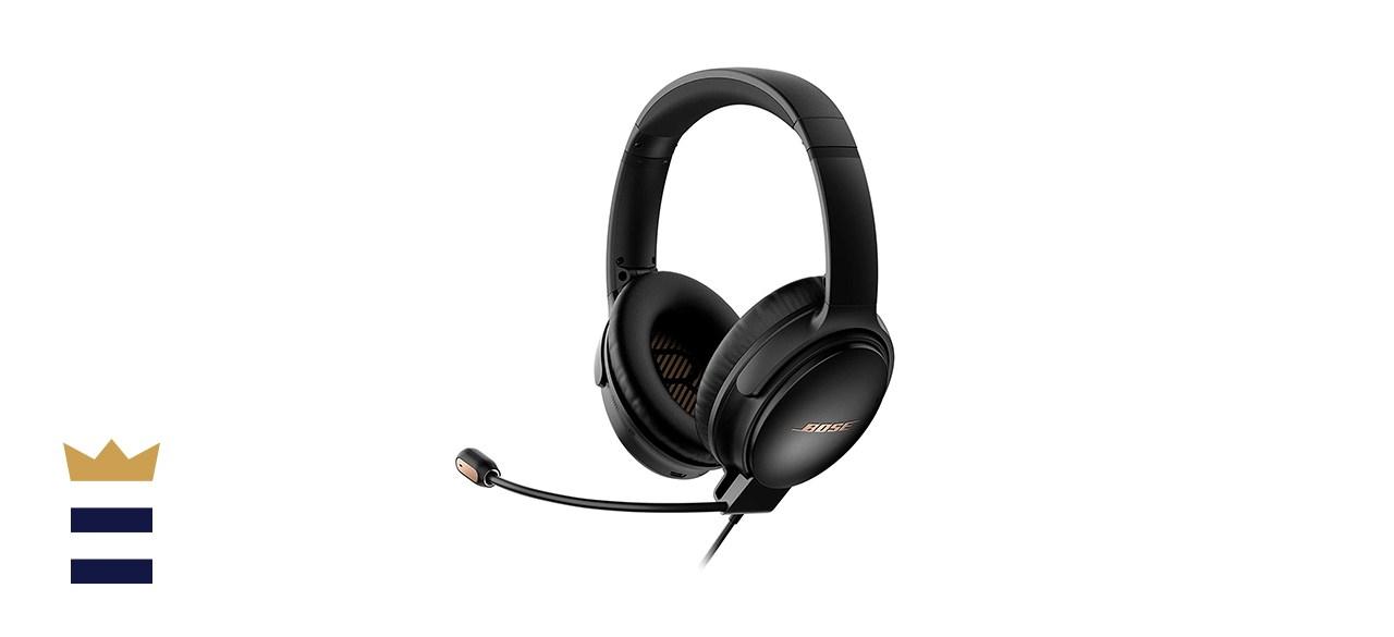 Bose QuietComfort 35 Series 2 Gaming Headset