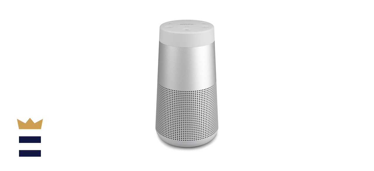 Bose Soundlink IPX4 Revolve
