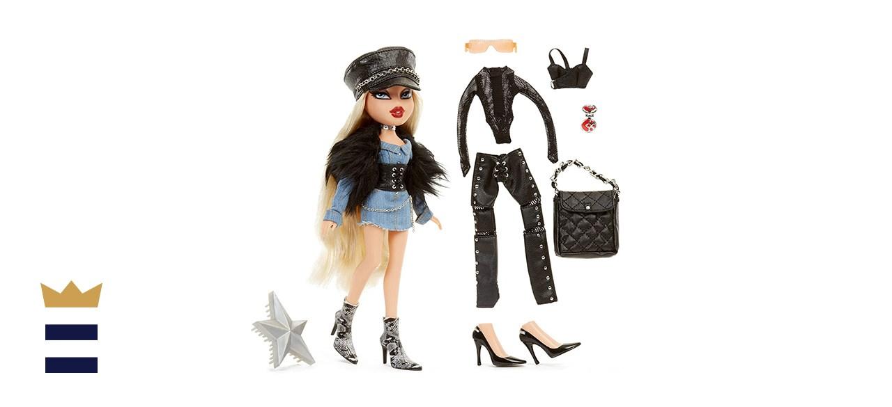 Bratz Collector Doll, Cloe