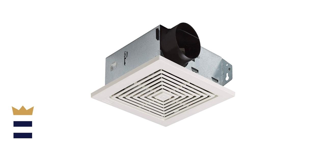 Broan-NuTone 688 Ceiling and Wall Ventilation Fan