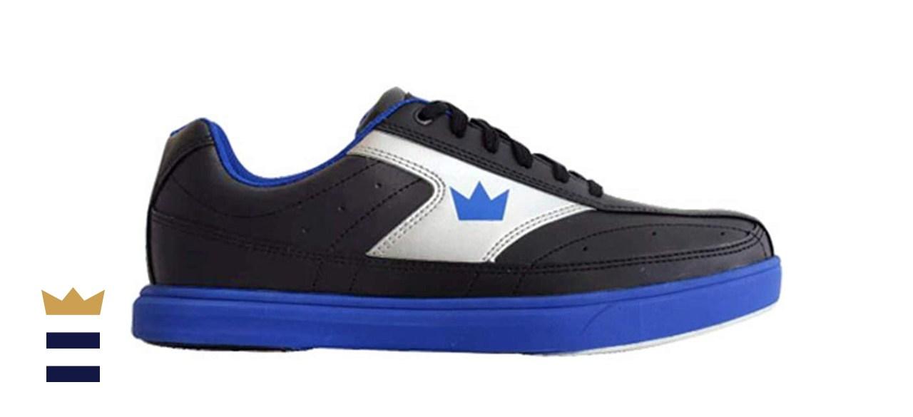 Brunswick Renegade Men's Bowling Shoe