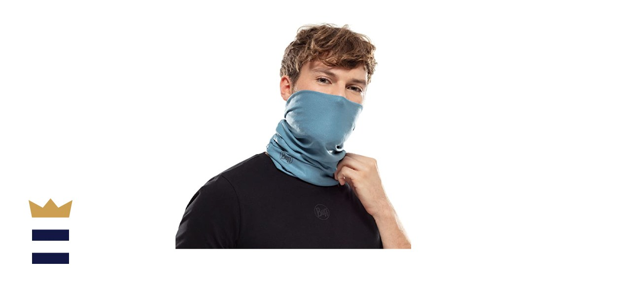 BUFF CoolNet UV + Multifunctional Headwear and Face Mask