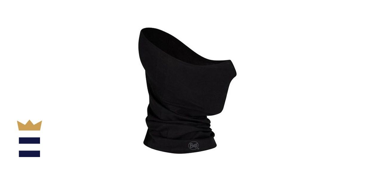 Buff Filter Tube Mask