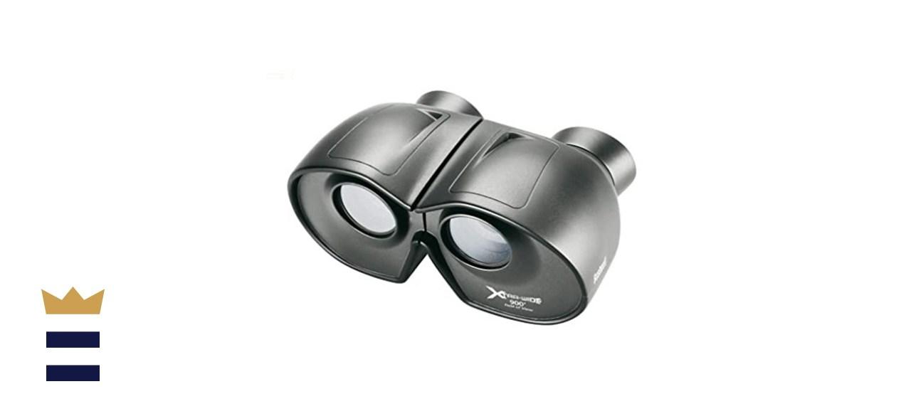 Bushnell Spectator 4x30 Extra-Wide Compact Binoculars
