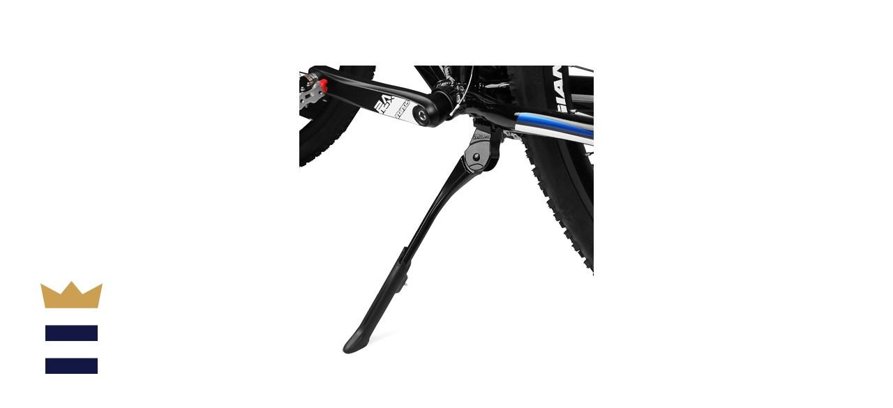 BV Adjustable Bicycle Kickstand