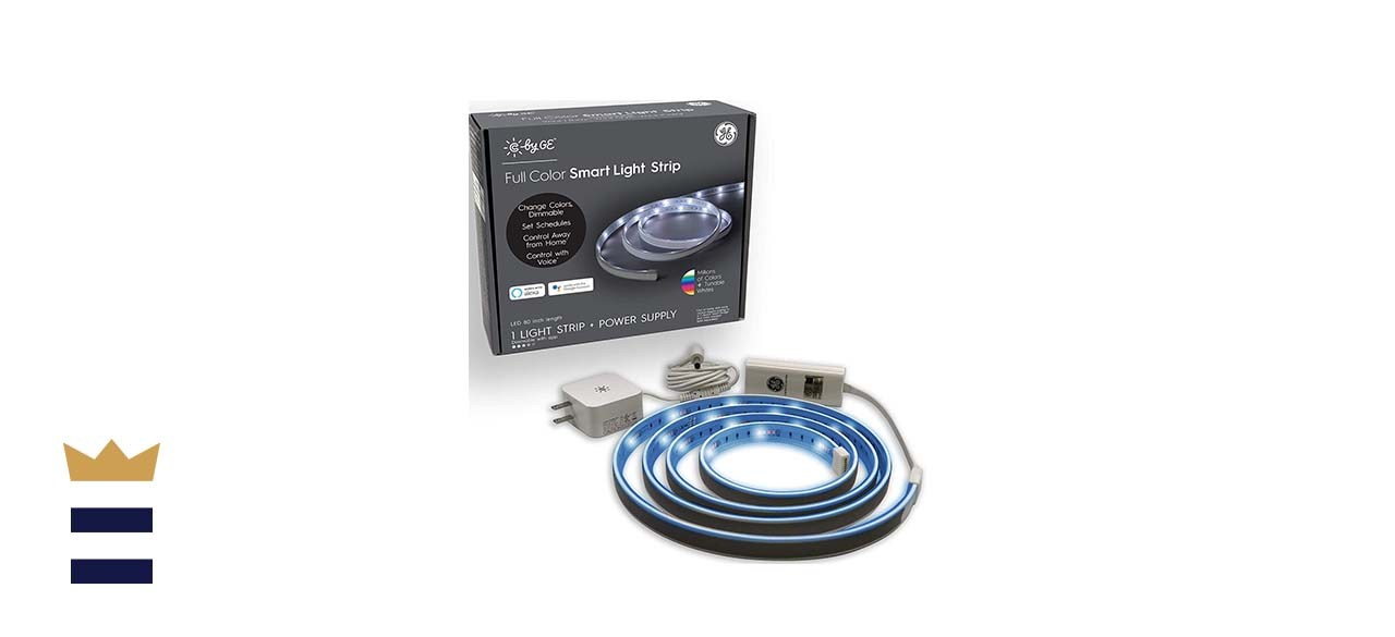 C by GE 80-inch LED Light Strips