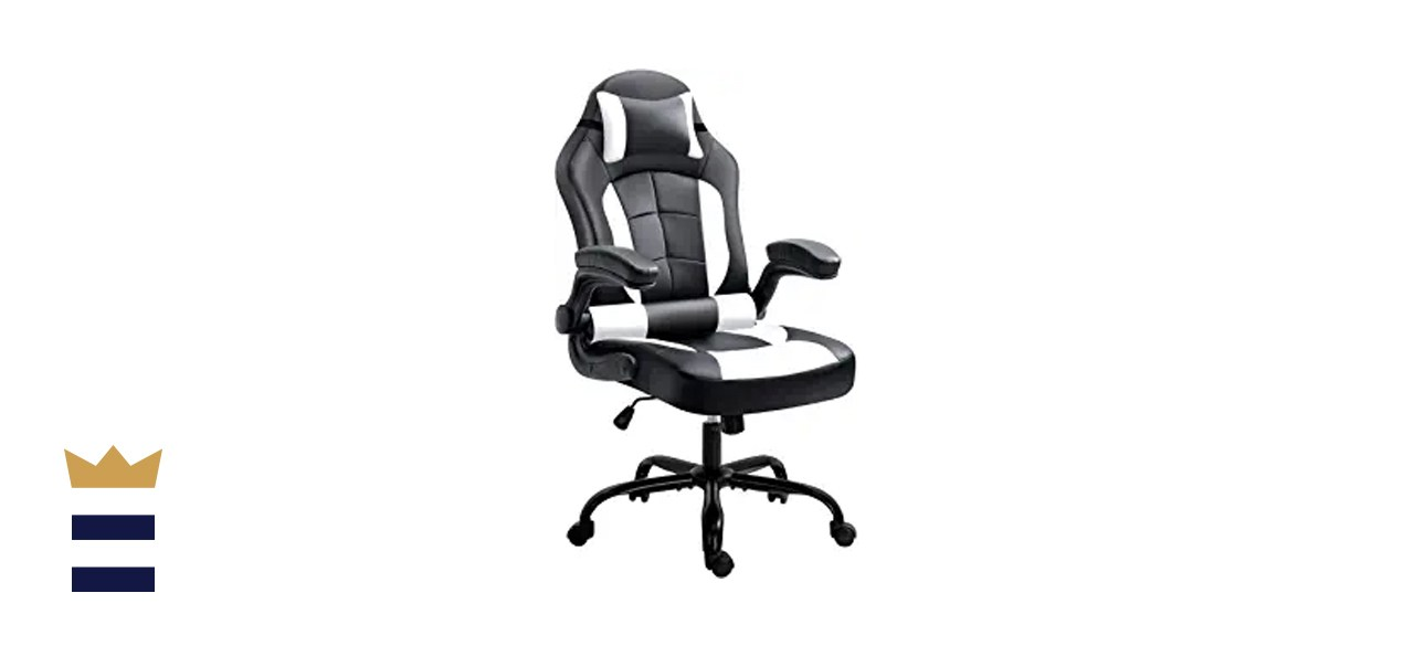 Cadcah Ergonomic Gaming and Office Chair