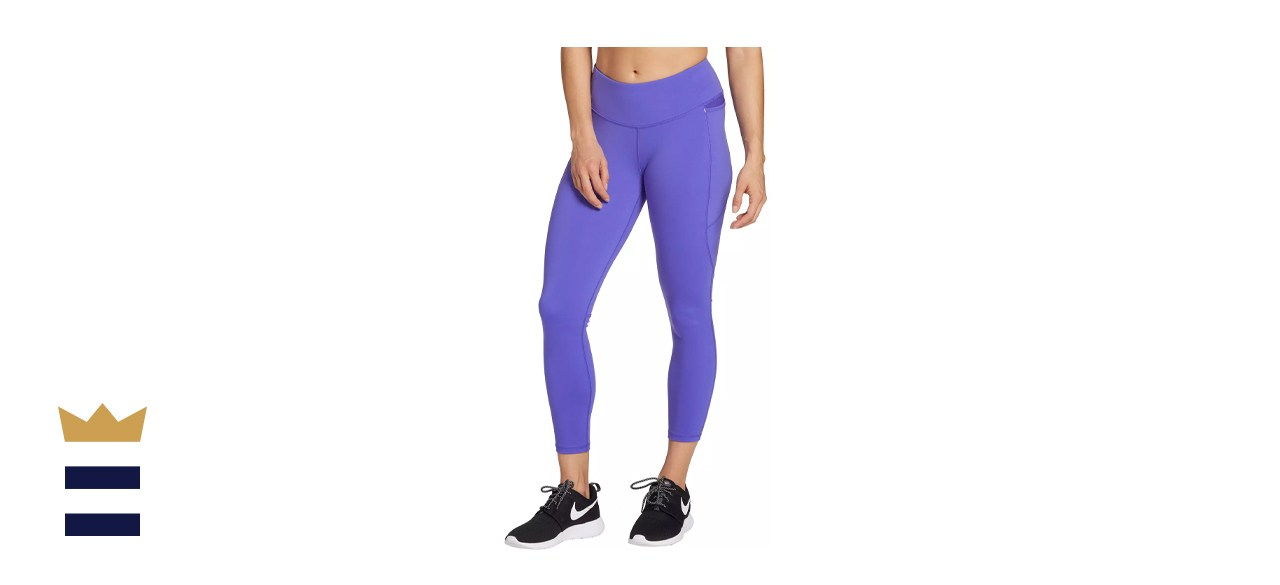 CALIA by Carrie Underwood Energize 7/8 Legging