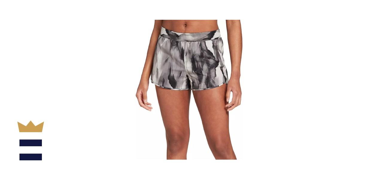 Calia by Carrie Underwood Women's Swift Shorts