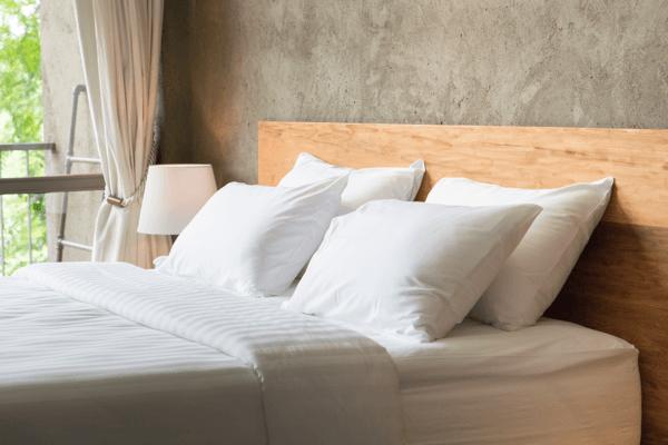 california king mattress1
