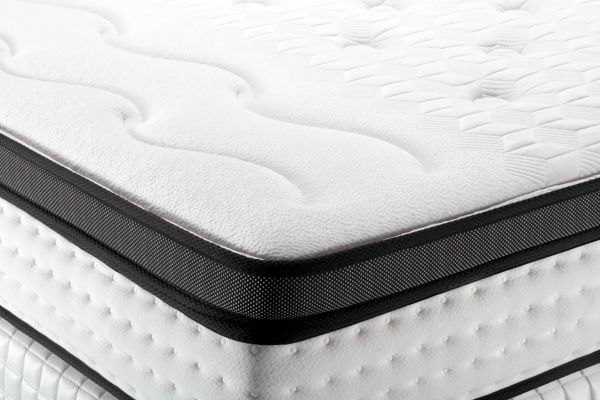 california king mattress3