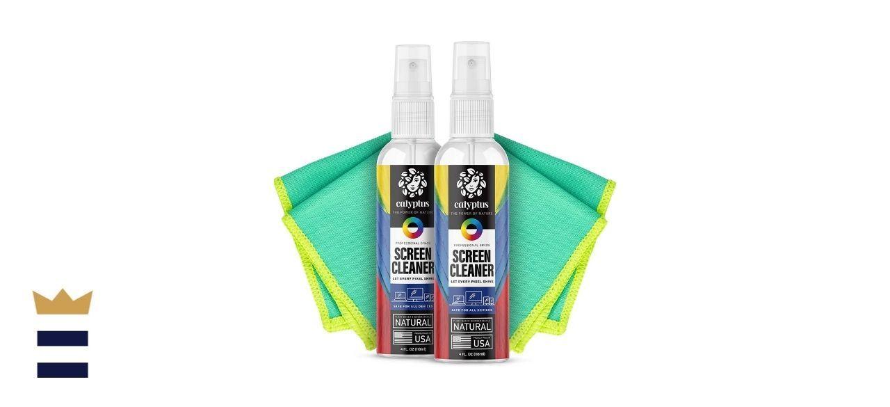 Calyptus' Screen Cleaner Kit