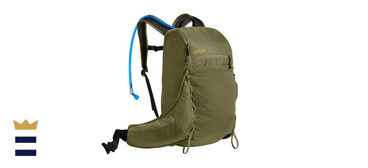 CamelBak Fourteener 26
